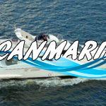 Fincantiere Yachts